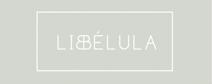 P_libelula_PATROCIMINO