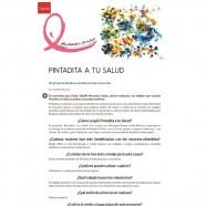 Ganar Salud Pintadita