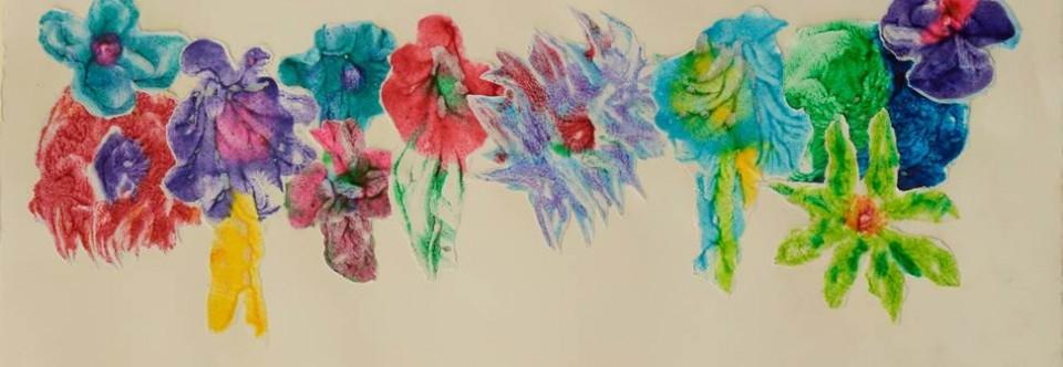 Pintura 2-in