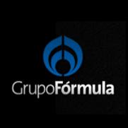 Radio fórmula con Irene Moreno